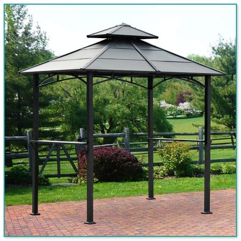 8 x 10 canopy gazebo 8 x 10 patio gazebo 28 images shop gazebo penguin