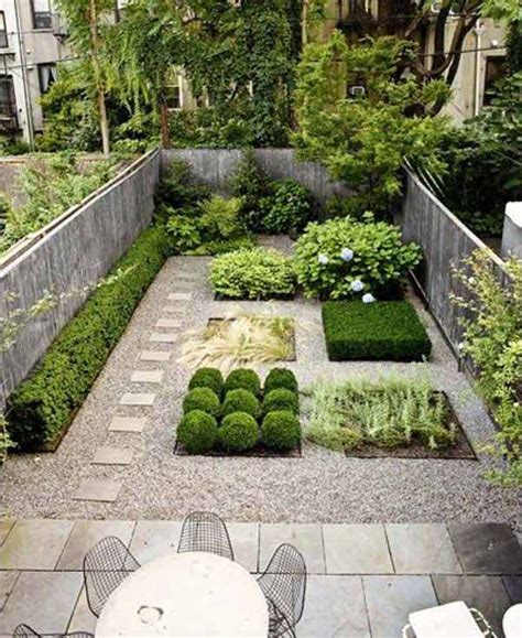 small backyard planting ideas small backyard gardening ideas