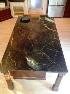 soapstone countertops houston charcoal gray soapstone counter tops renovations are