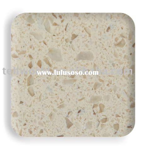 quartz solid surface countertops quartz solid surface