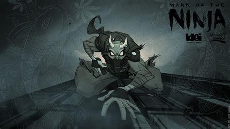 ninja warrior on the l hd desktop wallpaper mark of the ninja action mmo online mark ninja fantasy