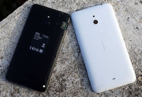 how to download snapchat on nokia lumia 625 new style snapchat para windows phone download rachael edwards