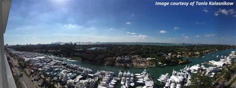 miami boat show parking pass feel the thrill at the 2017 miami international boat show