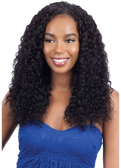 dija weaving hair styles model model nude fresh 100 brazilian virgin remy deep