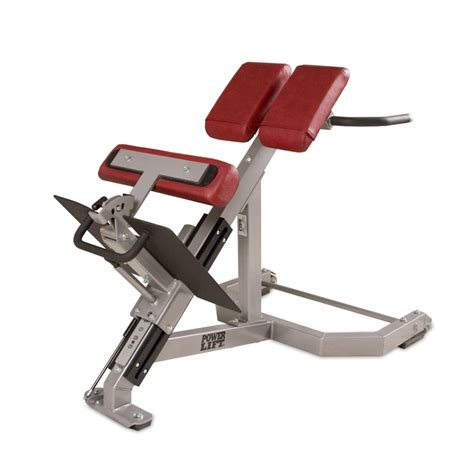 back extensions without bench back extensions without bench 28 images barbell bench