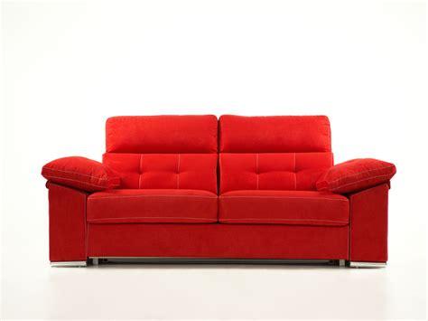 sofas ok sof 225 s baratos compra al mejor precio en oksof 225 s