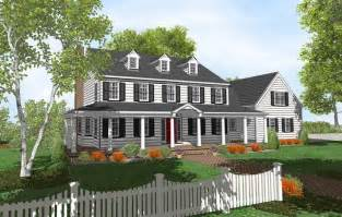 planning ideas colonial home plans ideas manufactured