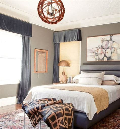 grey and gold bedroom elegant bedroom in grey and gold bedrooms pinterest