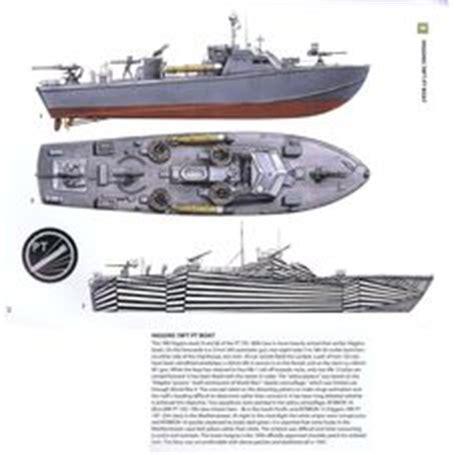 pt boat battleship game uss essex cvs 9 antenna arrangement uss essex