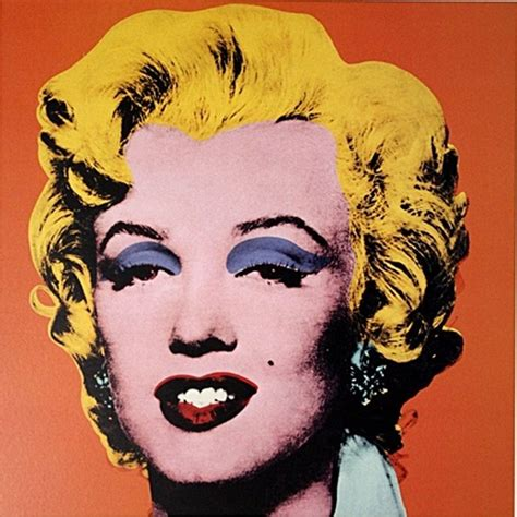pop marilyn search results for clip arts of marilyn