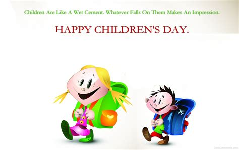 s day by children s day pictures images graphics page 5