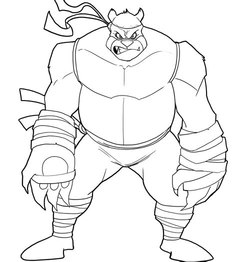 coloring pages for ninja turtles mutant ninja turtles coloring pages allmadecine weddings