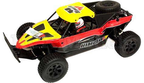 Rc Top Speed Desert Racer Mainan Remote Murah rc cars road race baja buggy remote 4x4