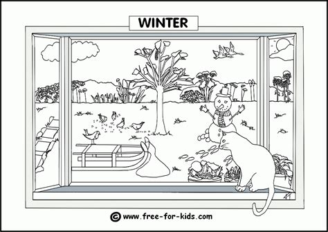 large print color by number coloring book winter beautiful and festive coloring activity book for and winter to relieve stress and relax books printable winter coloring pages coloring home