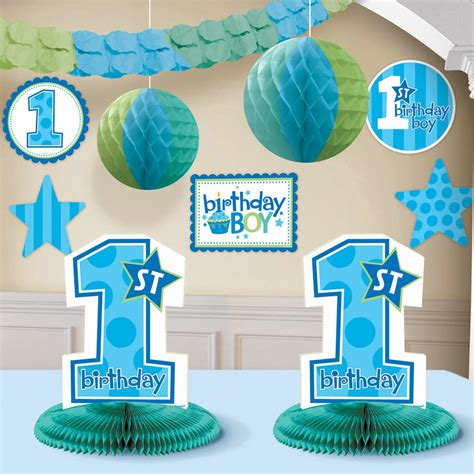 party themes baby boy 1st birthday themes for kids margusriga baby party