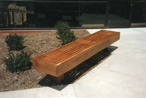 plans to build how to build a deck bench pdf plans