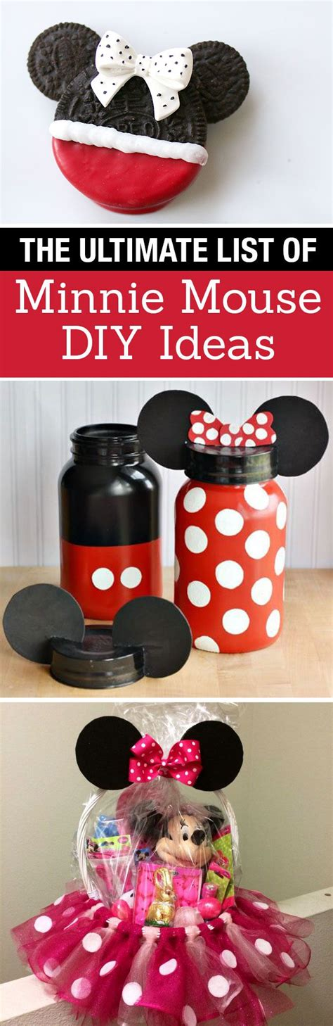 the 25 best disney crafts ideas on disney diy disney diy crafts and diy disney gifts