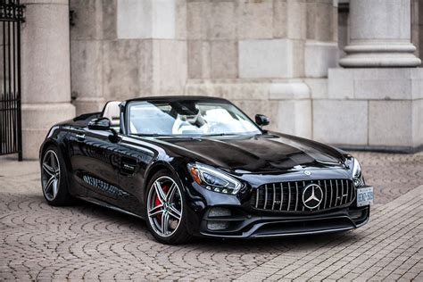 Mercedes Luxury Car by Mercedes To Launch A Luxury Vehicle Subscription Service