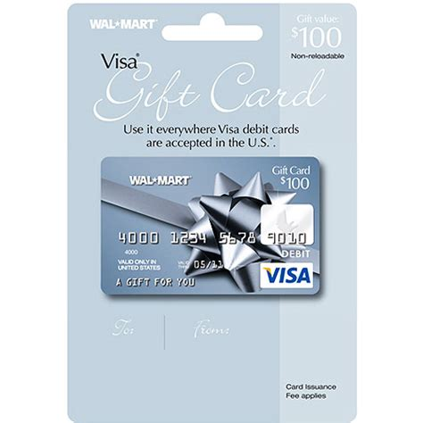 Visa Canada Gift Card - does walmart sell visa gift cards in canada