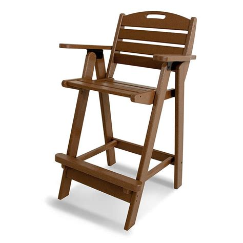 resin bar stools nz outdoor bar height chair polywood all weather patio