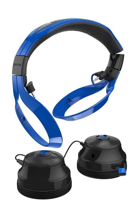 Headset Gaming 300 Ribuan gioteck fl 300 gaming headset bluetooth speakers