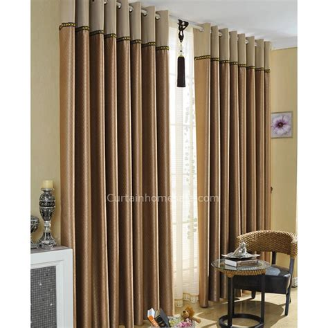 curtains for rooms hotel collection curtains for blackout bedroom or living