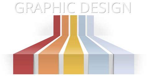 design elements alignment basic principles of graphic design gonzoblog