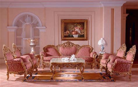 rococo home decor rococo style classique luxe divine