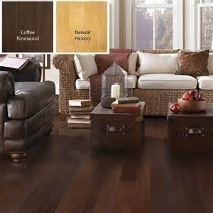 Laminate Flooring Diy Laminate Flooring Diy Laminate Flooring Cost