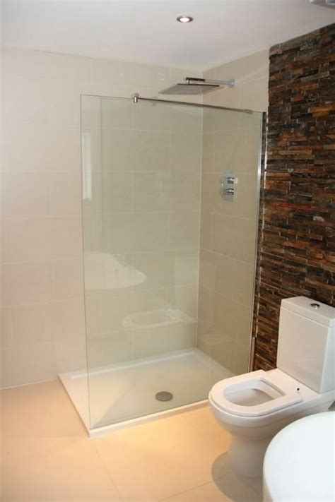 bathroom connections best 25 shower trays ideas on pinterest corner showers