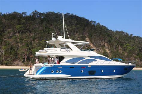 yacht life yacht life in queensland australia kanoe pelfrey