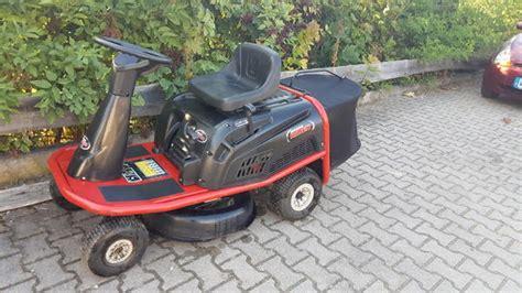 Garten Kaufen Worms by Aufsitzm 228 Rasentraktor Rasenm 228 In Worms