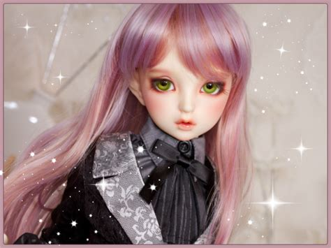 imagenes de japonesas muñecas im 225 genes de mu 241 ecas hermosas para descargar gratis