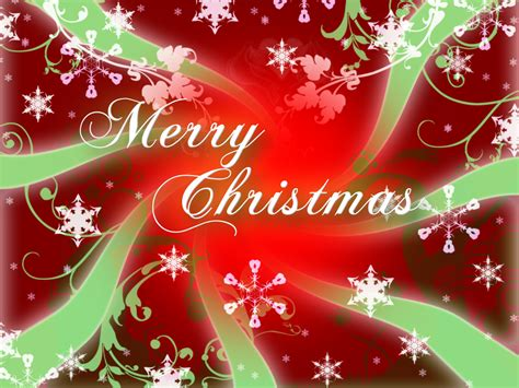merry christmas pictures free wallpapers9