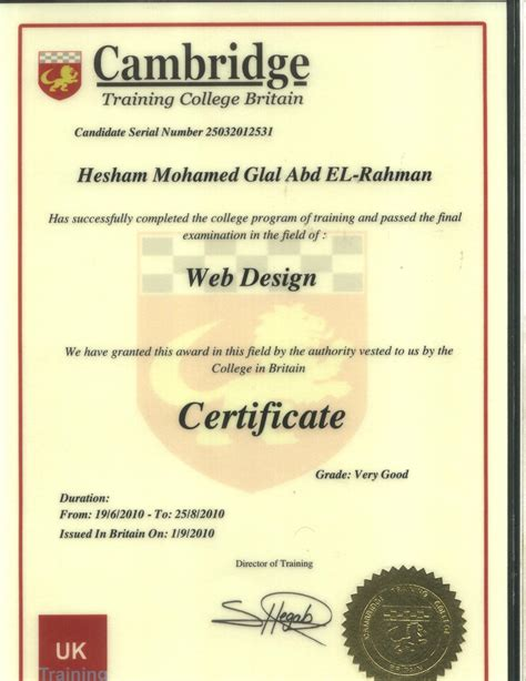 web design certificate nova online graphic design courses with certificates about me