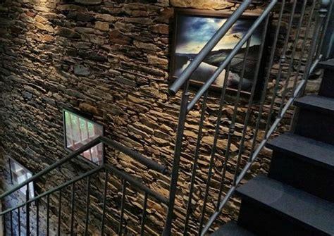 le treppenaufgang treppenaufgang foto di weingut christian steinmetz