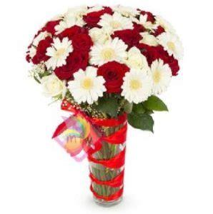 fiori per compleanno mamma fiori per il compleanno della mamma archives invito elegante