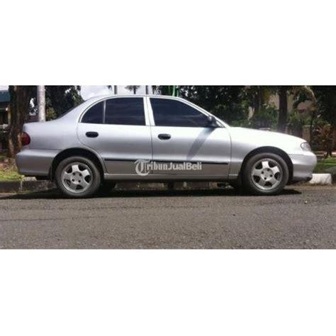 Bantal 3 In 1 Hello Mobil Accent Hyundai mobil sedan bekas murah hyundai accent 1 5 gls m t 2000 mulus surat lengkap siap pakai bekasi