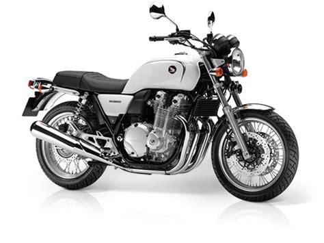 Motorcycle Dealers Grimsby by Robspeed Honda Honda Motorcycles Specialist In Grimsby