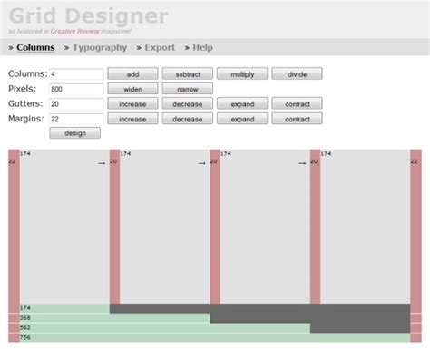 grid layout maker 15 extremely useful css grid layout generator for web