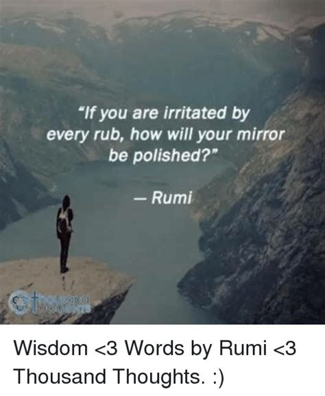 Rumi Memes - rumi memes 28 images rumi quote meme words pinterest