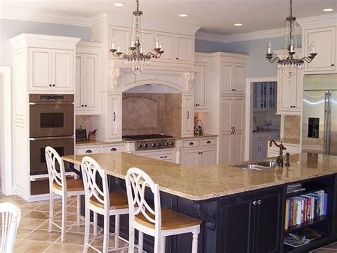 l shaped kitchens with island 25 best ideas about l shape kitchen on l
