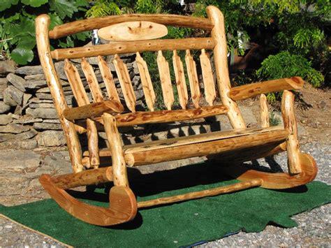 Log Furniture by Company Profile S E Log Furniture Log Furniture