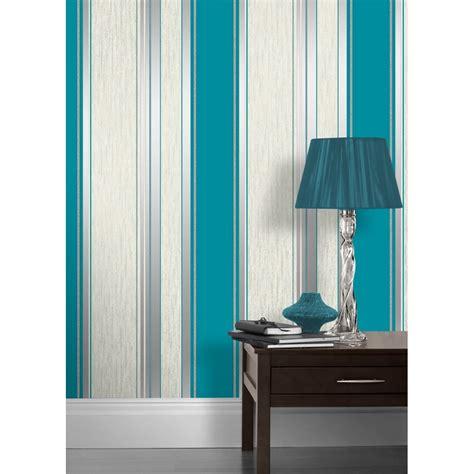 white  teal wallpaper wallpapersafari