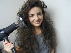 Drying Curly Hair Wavy 1000 images about hair type 2b wavy curvy on