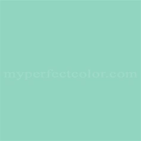 benjamin 605 calming green myperfectcolor