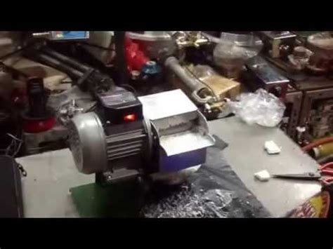 Peras Santan Hidrolik mesin pemeras santan tipe hidrolik manual doovi