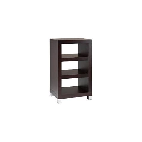 audio component cabinet furniture top audio equipment cabinets buying guide and recommendations