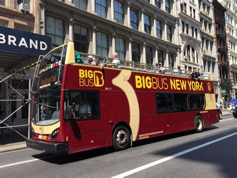 nyc sightseeing tours by boat new york city sightseeing bus tours autos post