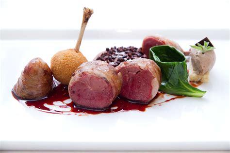 come cucinare il piccione menu di capodanno il cenone in 30 ristoranti stelle michelin